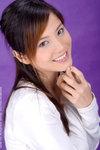 Aryi_i_0020