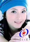 Caixinyao1