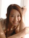 Photo03_1
