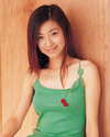 Star_yoyo20chen_031